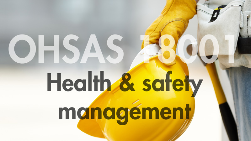 """oshas voluntary self audit policy The policy statement by osha, titled """"final policy concerning the occupational safety and health administration's treatment of voluntary employer and health self-audits, was published in the."""